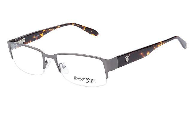 steventylerglasses