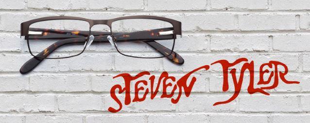 steventylerglasses2