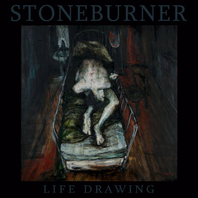 stoneburnerlifedrawing