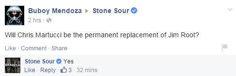 stonesourreplacementanswer