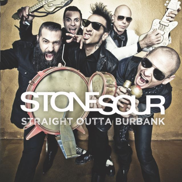 stonesourstraightouttacd