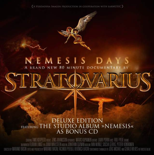 stratovariusnemesisdayscover