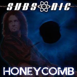 subsonichoneycomb