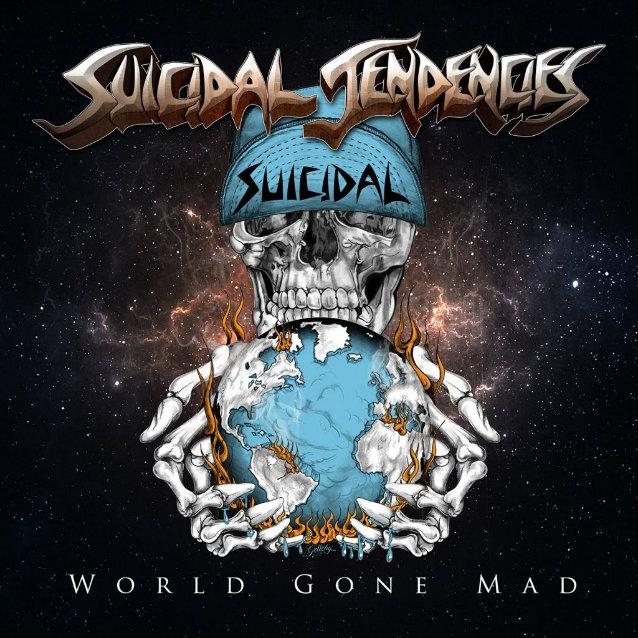 suicidaltendenciesworldgonemadcdbigger