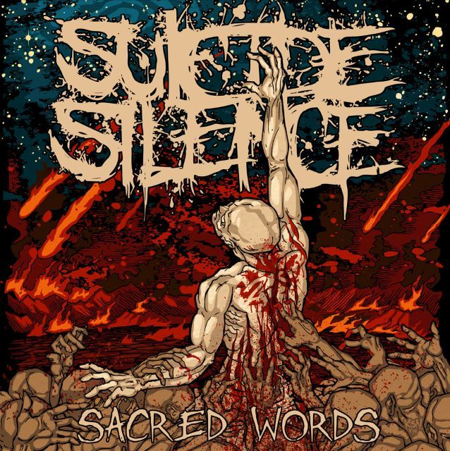 suicidesilencesacredwordsep