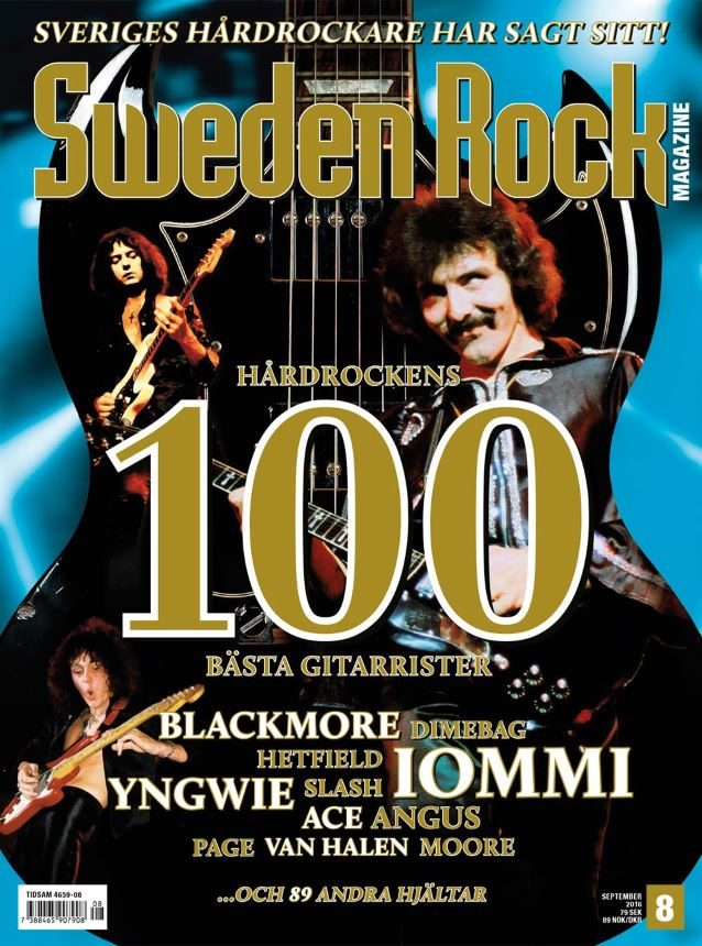 swedenrockmagazine100guitarists2016