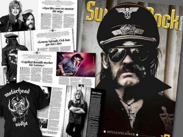 swedenrockmagazinelemmyissue_638
