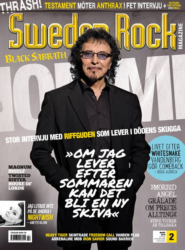 swedenrockmarch2014cover