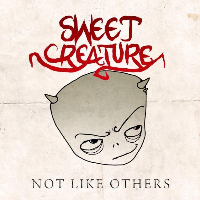 sweetcreaturenotlikesingle