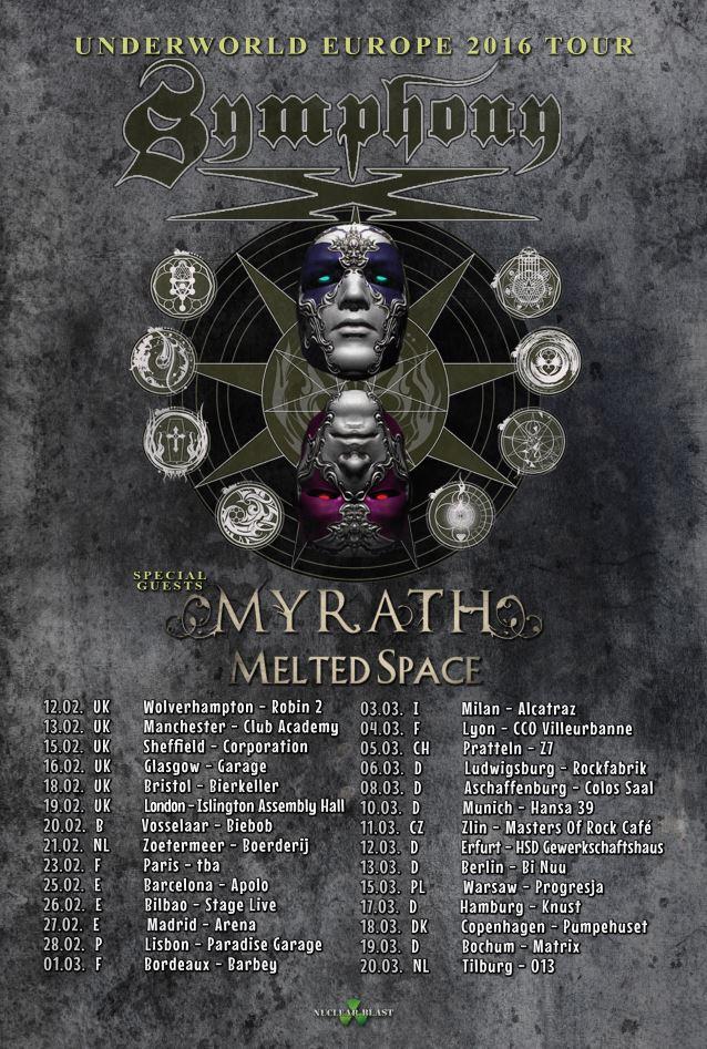 symphonyxeurope2016tourposter