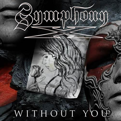 symphonyxwithoutsingle