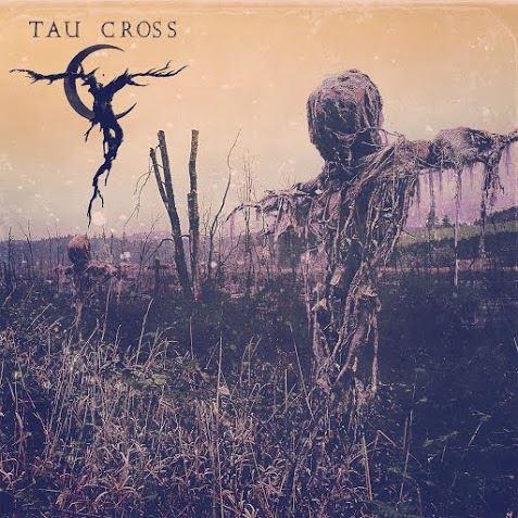 taucrossalbum2015