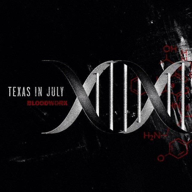 texasinjulybloodworkdcd