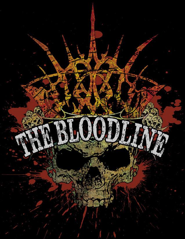 thebloodlinelogo2013_638