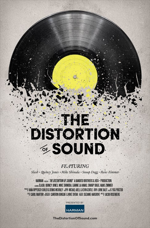thedistortionofsoundposter_638