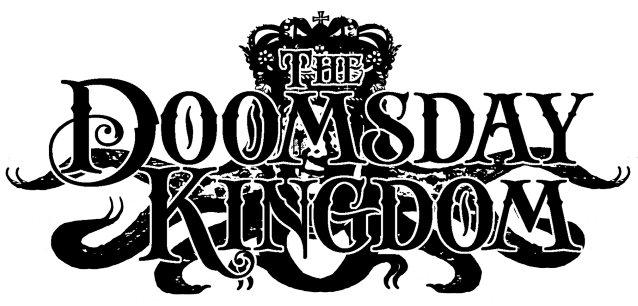 thedoomsdaykingdomlogo_638