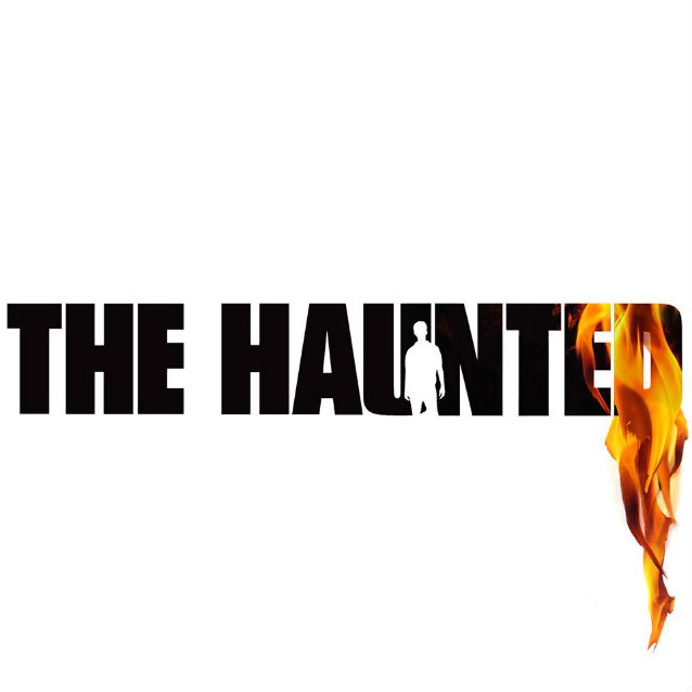 thehauntedsingle2014
