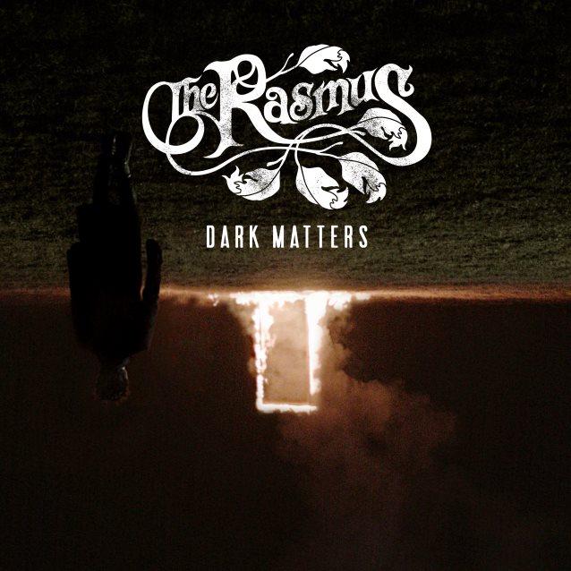 Výsledek obrázku pro the rasmus dark matters album