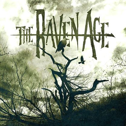 theravenageep2014_638