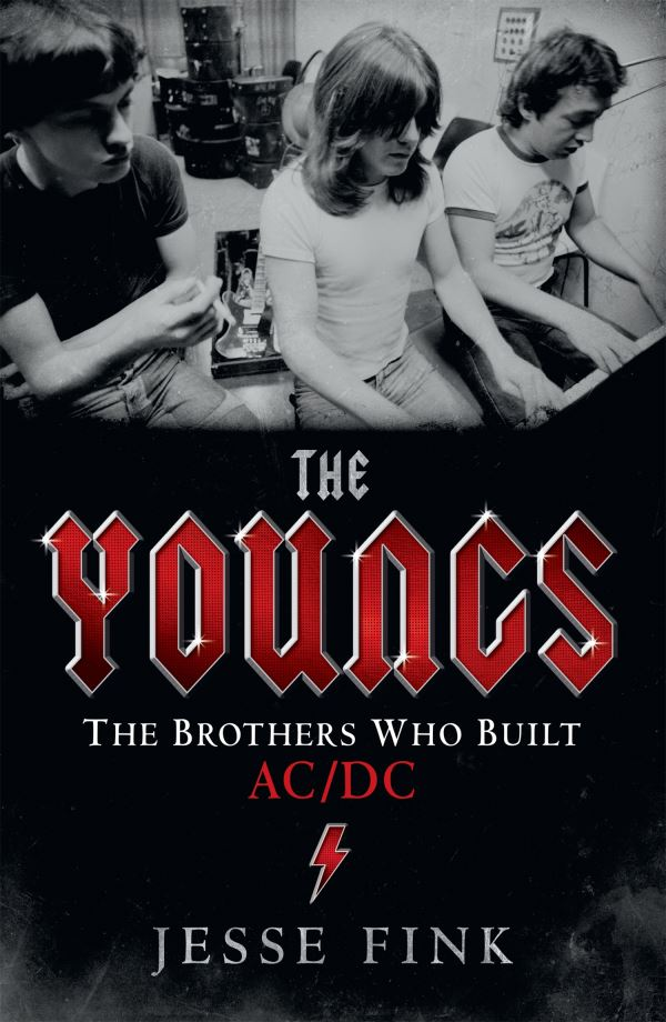 theyoungsbookcover