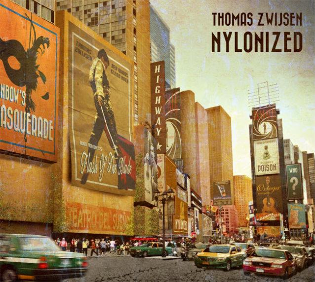 thomaszwijsen_nylonized_638