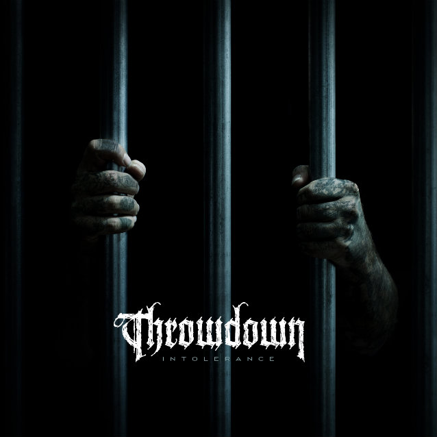 throwdown_intolerance_cover_638