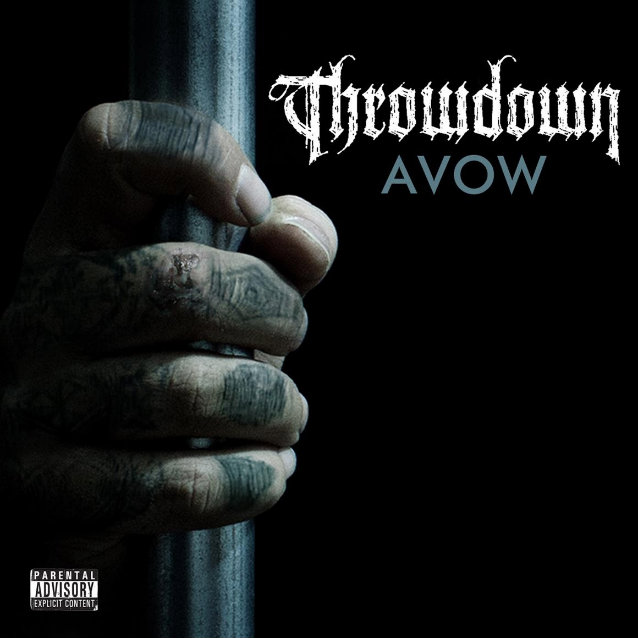 throwdownavowsingle_638