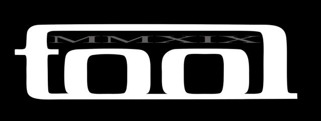 Tool Updates Logo, Sends Fans Into Frenzy - Blabbermouth net