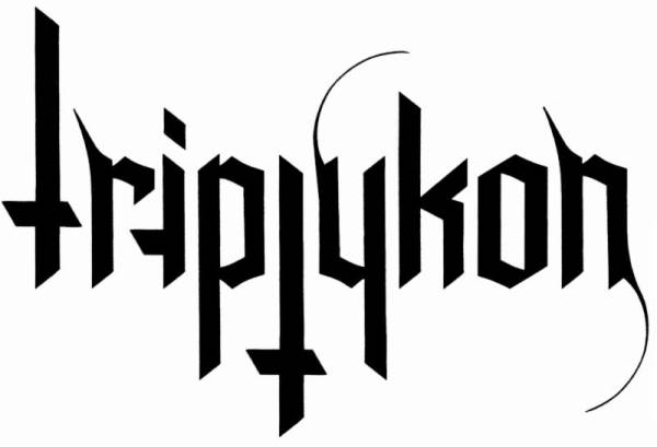 triptykonlogo_600