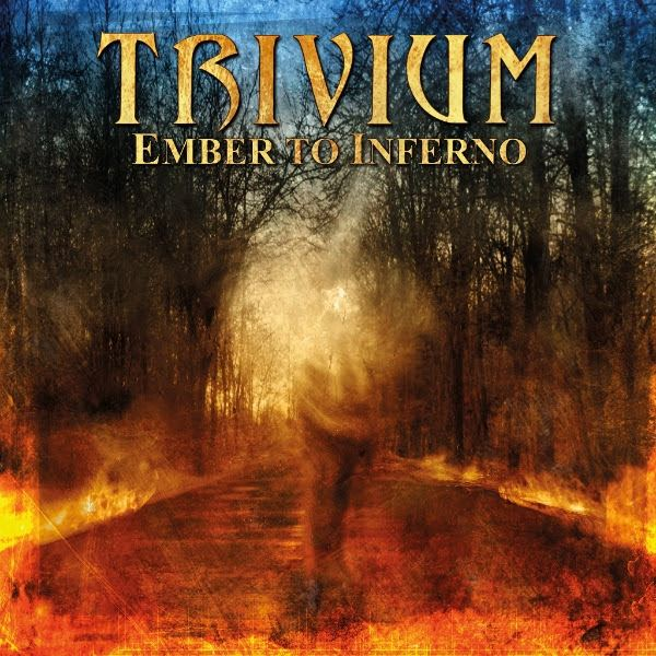 triviumemberreissue