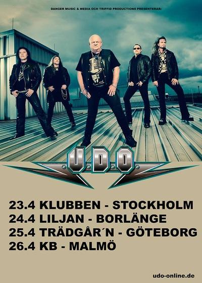 udoaprils2015sweden