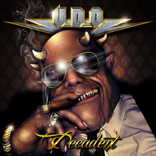 udodecadentcdcover