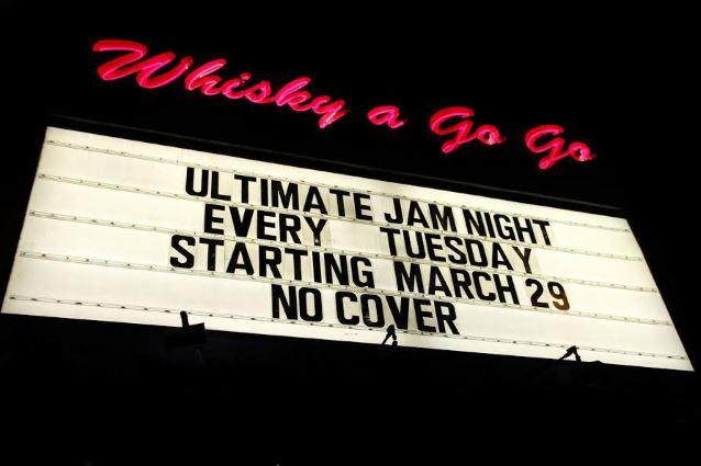ultimatejamnightpromowhisky_638