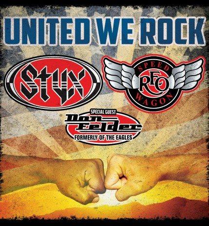 unitedwerocktour2017poster