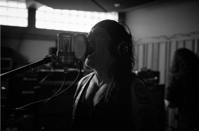 vallenfyrestudio2017