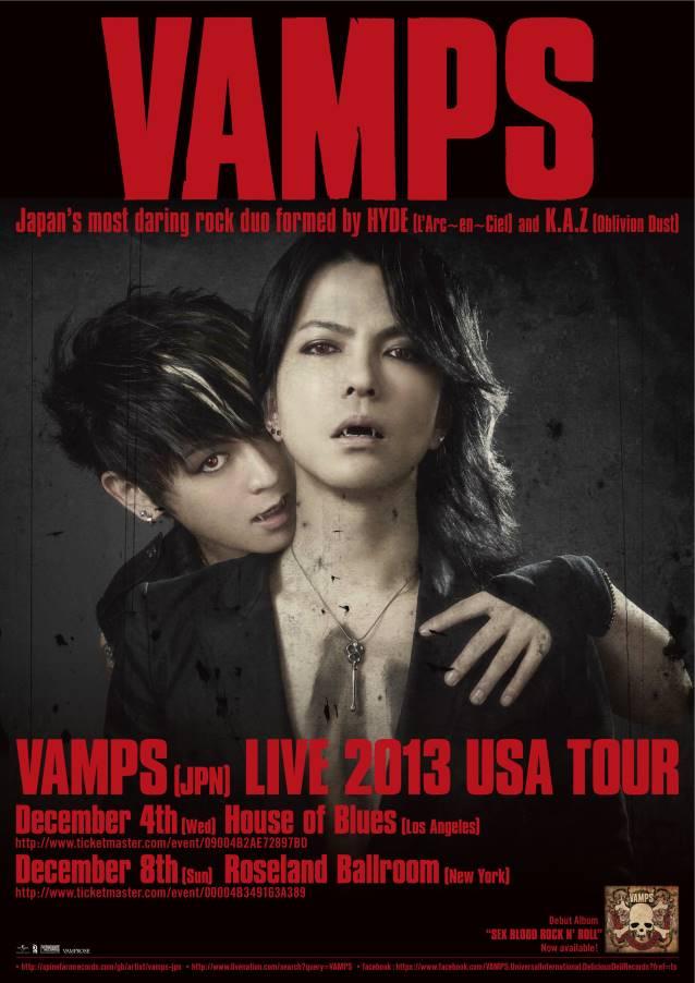 vampsusatour2013_638