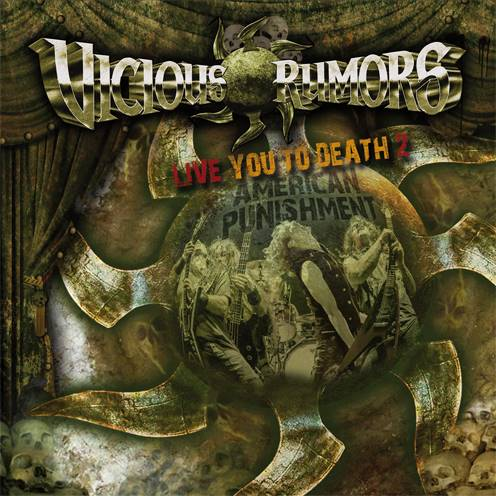 viciousrumorsliveyoutodeath