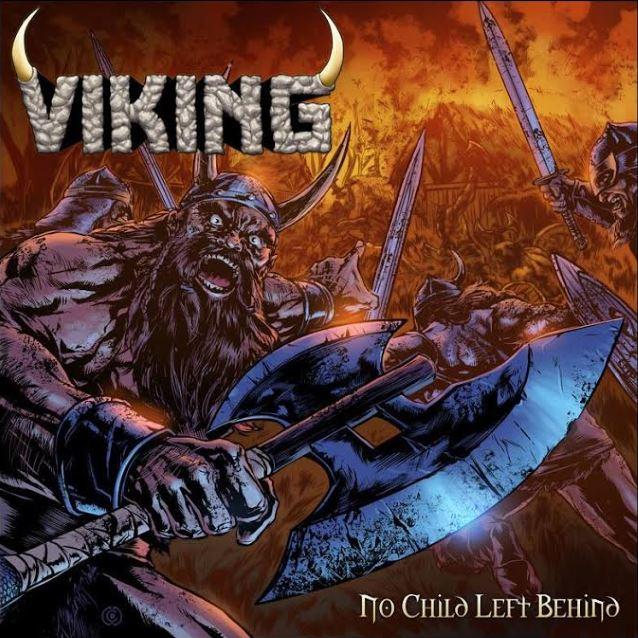 vikingnochildcd
