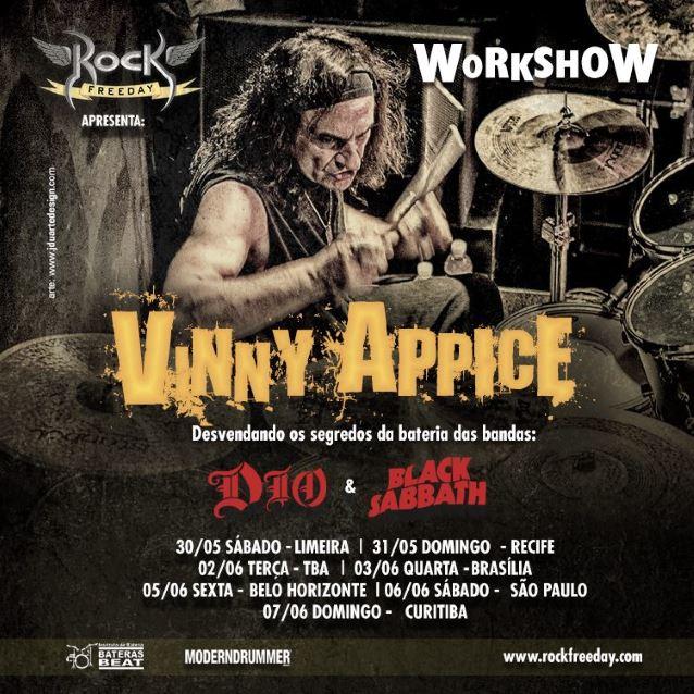 vinnyappicebrasilworkshoptour2015
