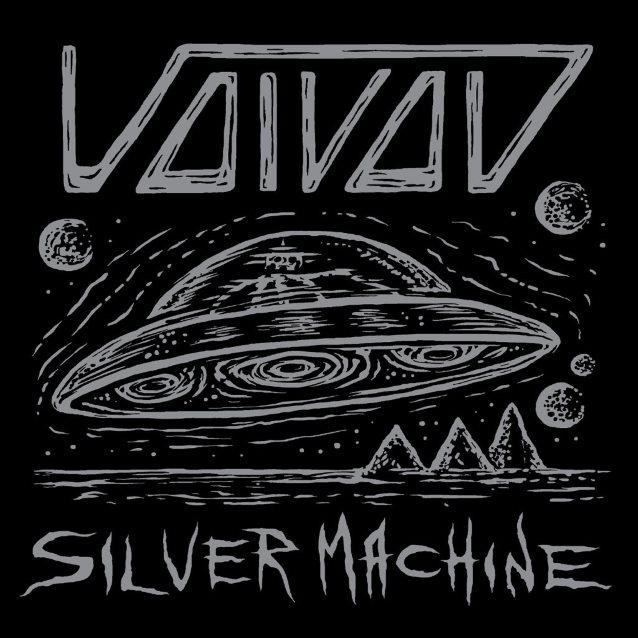 VOIVOD - The Wake (21 septembre 2018) Voivodsilvermachine_1