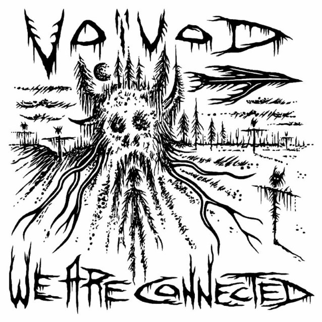 voivodweareconnectedsingle