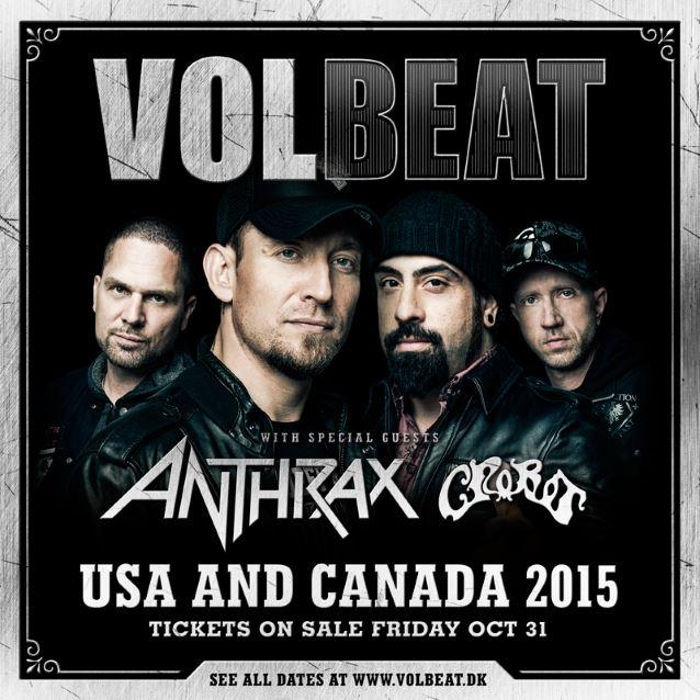 volbeatanthrax2015tour_638