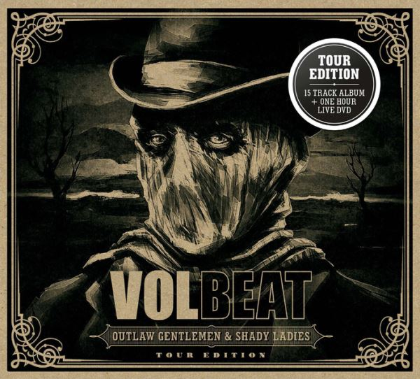 volbeatoutlawtouredition