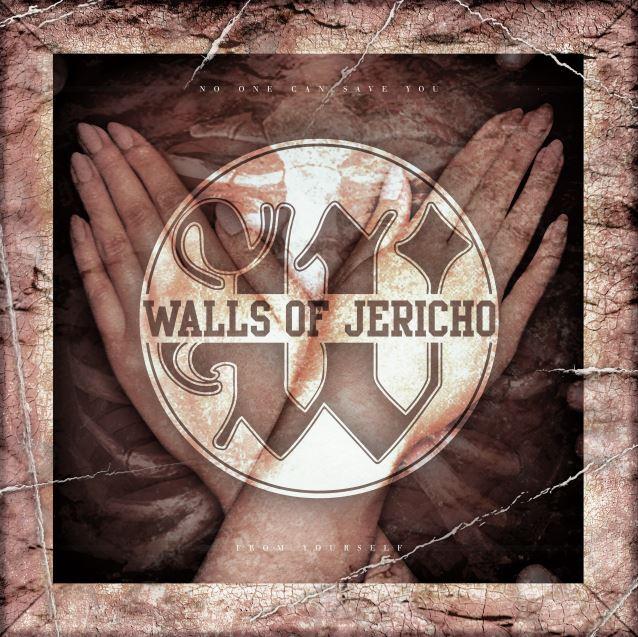 wallsofjerichonoonecd