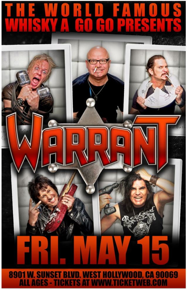 warrantwhiskymay2015poster