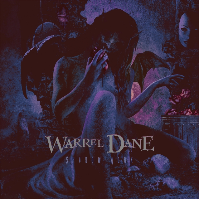 WARREL DANE - Shadow Work (26 octobre 2018) Warreldaneshadowworkbetter