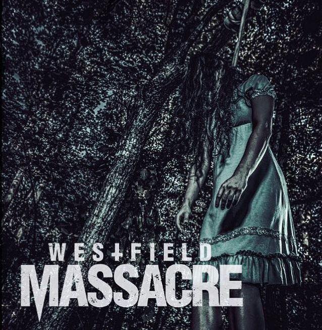 westfieldmassacredebutcd