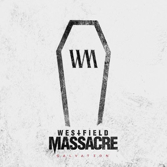 WESTFIELD MASSACRE: 'Your Salvation' Video Released