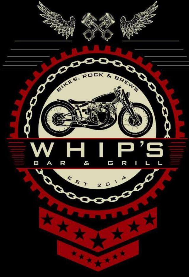 whipsbargrilllogo