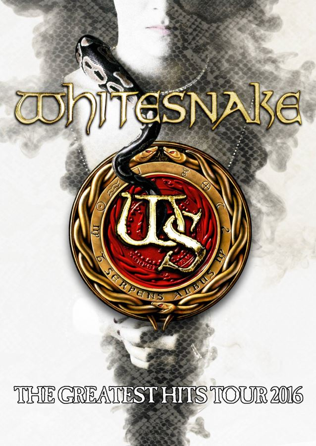 whitesnakegreatesthits2016tour